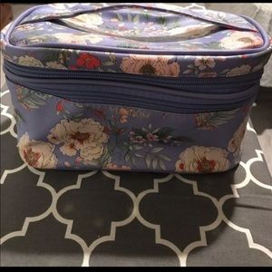 Other - YumiKim makeup travel bag